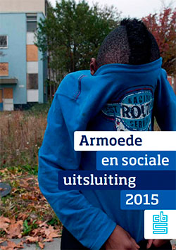 armoede-en-sociale-uitsluiting-2015 (1)