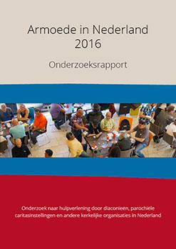 armoedeonderzoek-voorkant-rapport