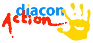 diaconaction