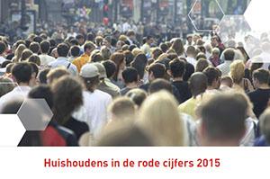 huishoudens-in-de-rode-cijfers-2015