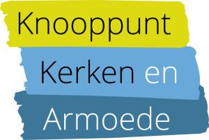 logo-knooppuntkerkenenarmoede-hr-300x202