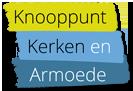 logo-knooppuntkerkenenarmoede