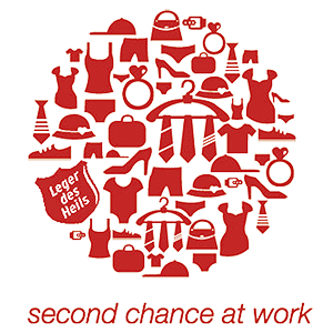 second-chace-at-work-logo