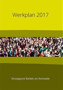 werkplan-2017